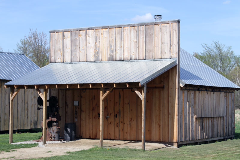 blacksmithshop_42616
