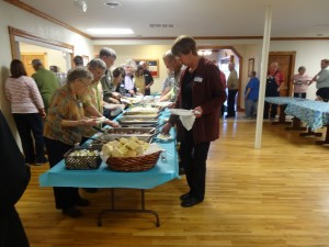 2016 Annual Meeting 4-16-16